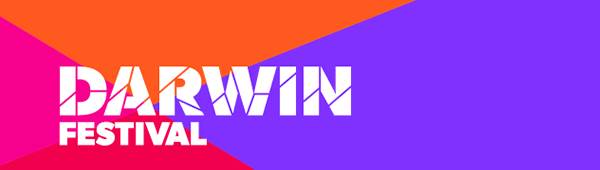 Darwin Festival | 8-25 August 2019 | Full Program On Sale, Book Now